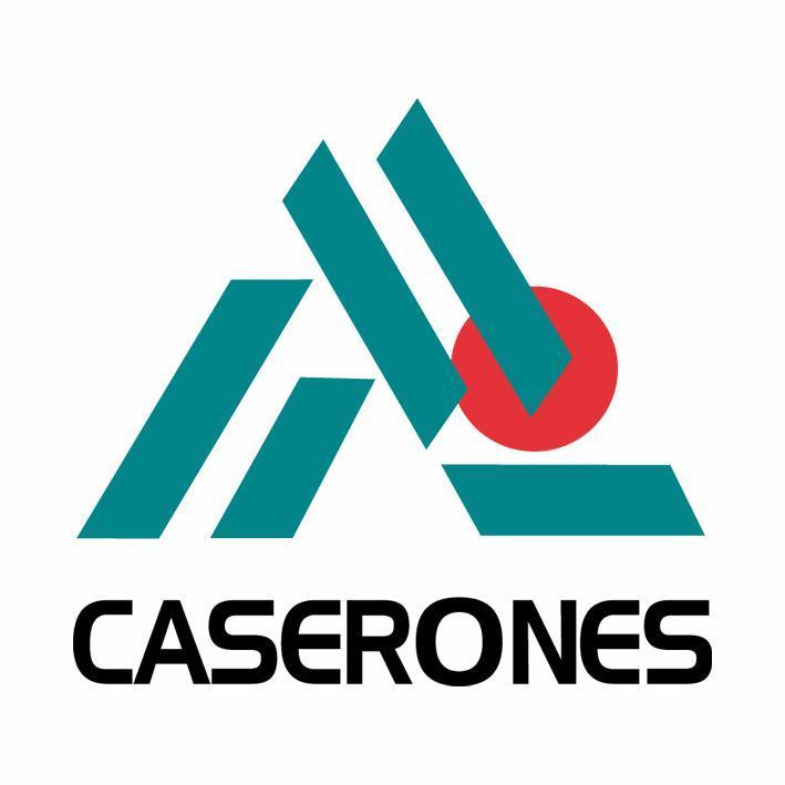 Caserones 2