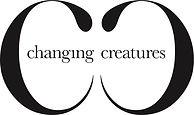 ChangingCreaturesLogo[4396].jpg