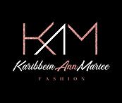 Karibbein Ann Mariee Official.png