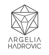 ArgeliaHFinal logo.jpg