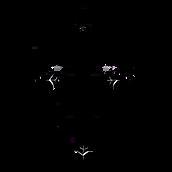 Tashee Logo.png