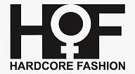 logo-hardcore1.jpg