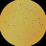 logo-emblem-gold.png