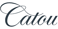 Catou.png