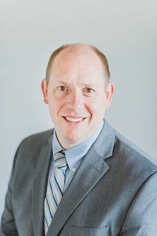 Denver Iowa Bankruptcy Attorney