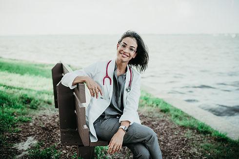 Rosana Castellucci_Sara Bignault_Harbors