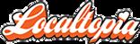 localtopio-logo150.png