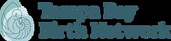 TBBN_Web_Logo@2x.png
