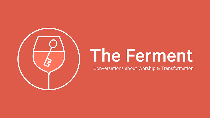 Ferment-Banners-02.png