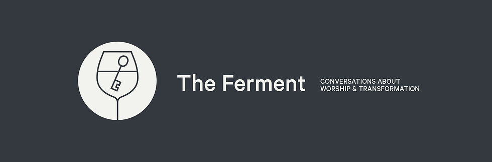 Ferment-Website-Banner-V2.jpg