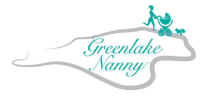 Green Lake Nanny