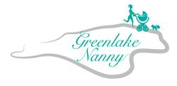 Green Lake Nanny