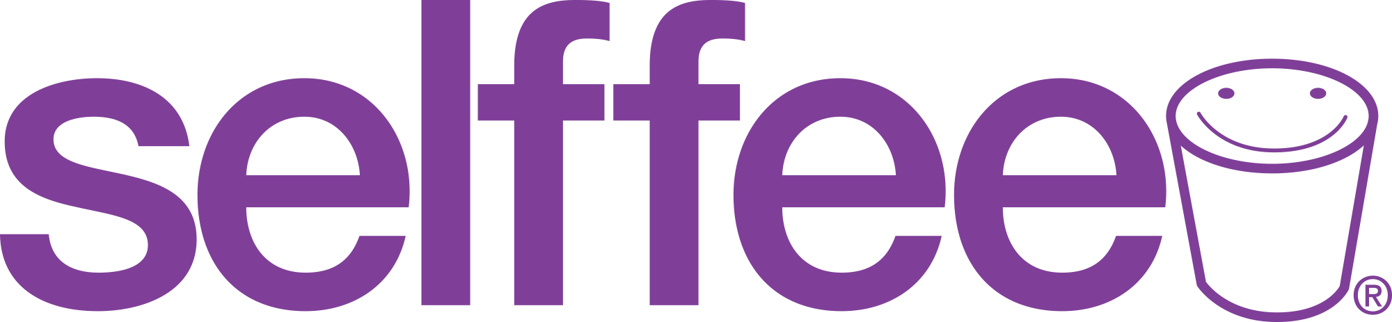 Selffee_Logo_with_cup_purple.png