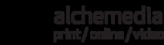 alche-logo-1.png