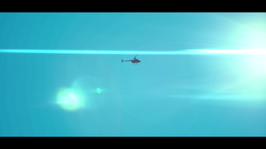 Screen Shot 2020-11-02 at 2.41.01 PM.png