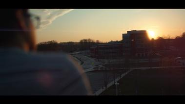 Screen Shot 2020-11-02 at 2.40.07 PM.png