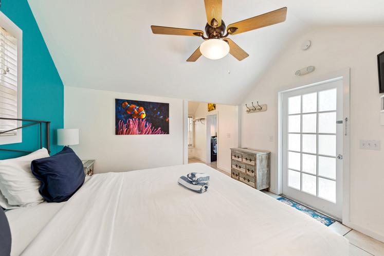 127 Bedroom 3.jpeg