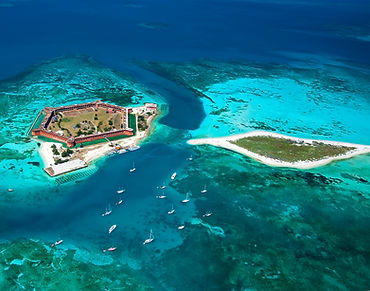 Fort Jefferson Aerial Pix_8964_11x14.jpg
