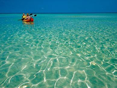 Kayaks_RobONeal.jpg