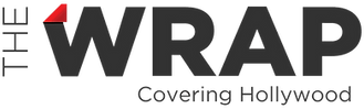 The-Wrap-Logo-2.png