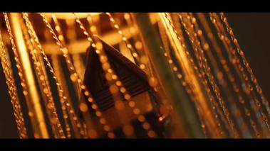 Screen Shot 2020-11-02 at 2.44.02 PM.png