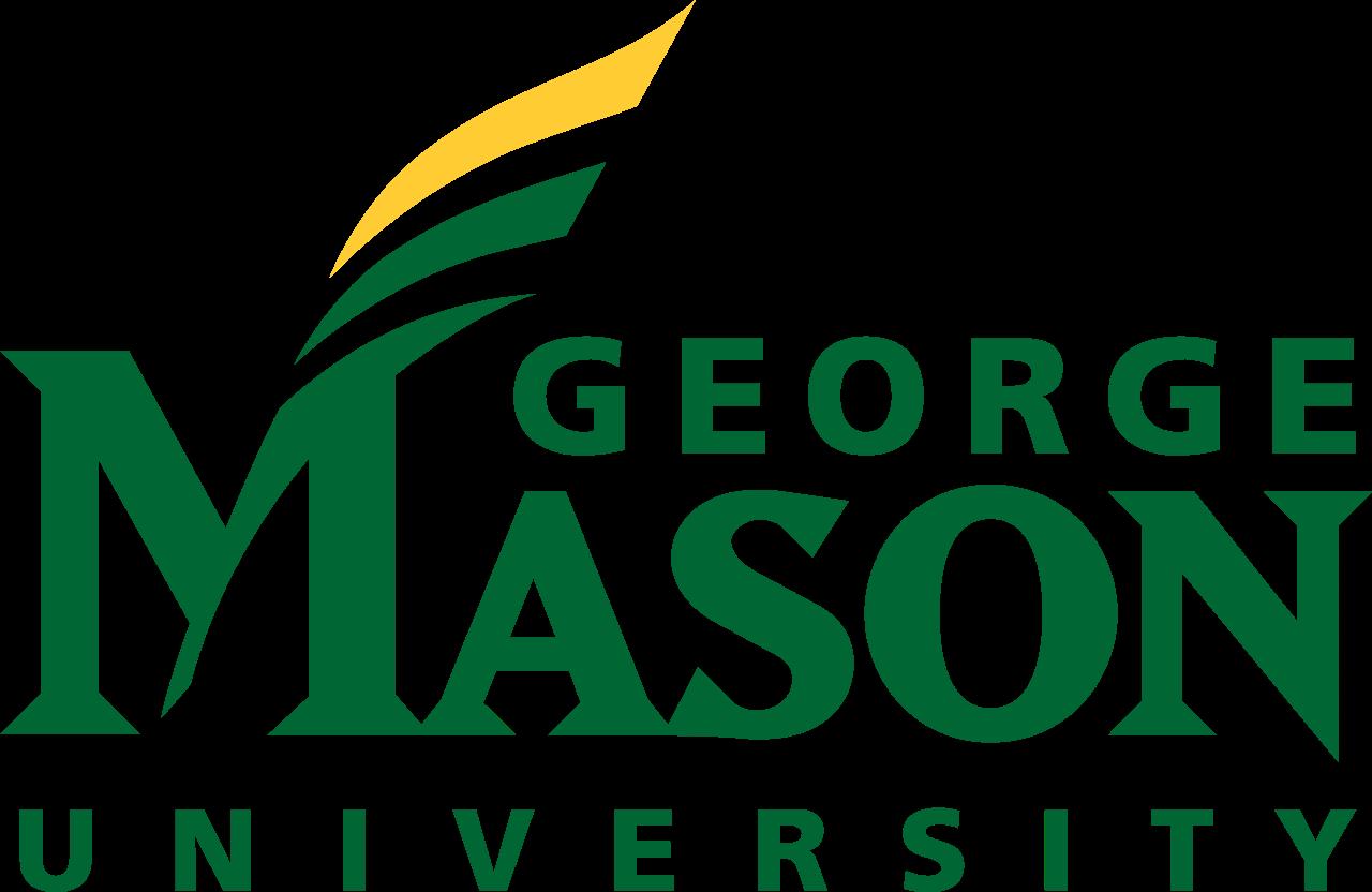 1280px-George_Mason_University_logo.svg.