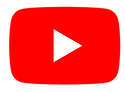 youtube-logo-png-photo-0_edited.png