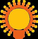 Innovation Orange