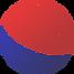 SBC_logo.png