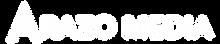 arazo new logo_white.png