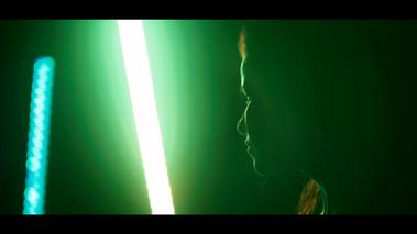 Screen Shot 2020-11-02 at 2.44.48 PM.png
