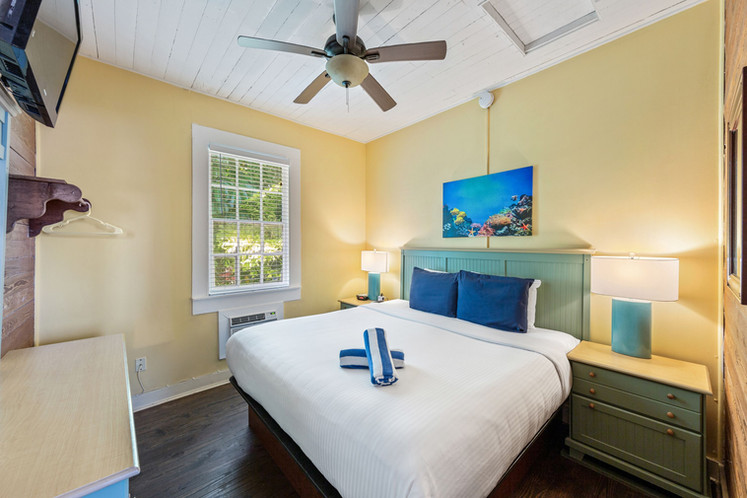 106 2nd Bedroom 1.jpeg