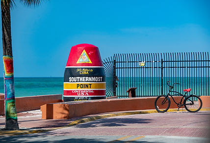 cópia de 3_March_Southernmost Point.jpg
