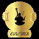 EAIMD-LOGO-1.png