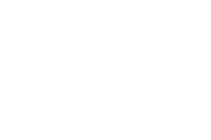 BEST DOCUMENTARY - KIMFF - 2020.png