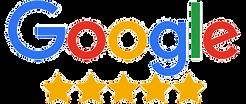 kisspng-logo-google-customer-service-rev