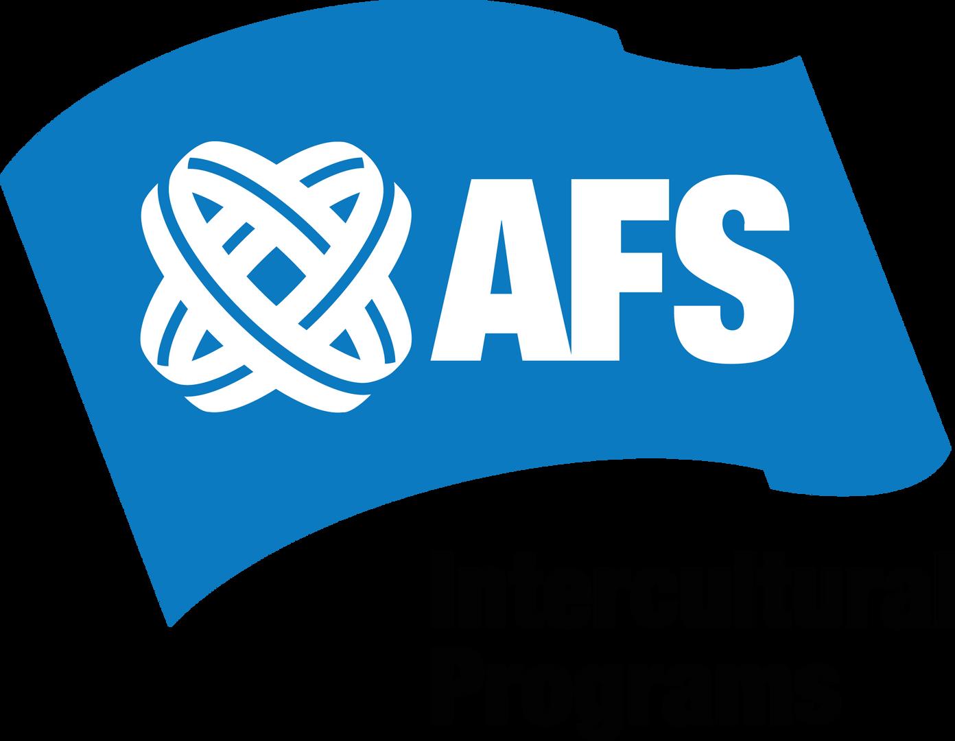 7. AFS International Logo.png