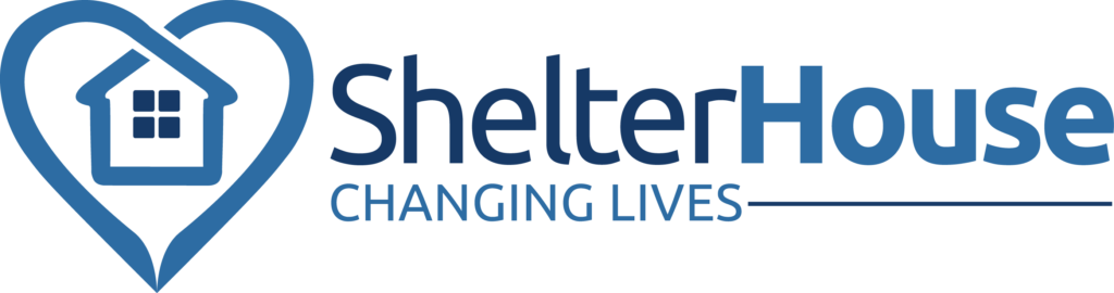 Shelter-House-Logo-Main-1024x270.png