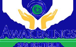 Awakening-Massage-Logo-300x186 (1).png