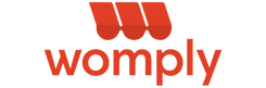 womply-primary-2color-900px-wide.png