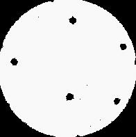 SBC_logo_white.png