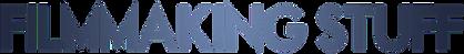 FSHQ-Logo-1_edited.png