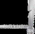 BOLV-silver-2020.png