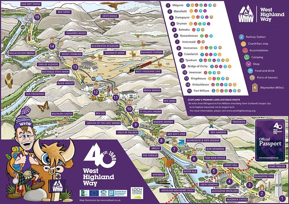 west-highland-waymapv3opto.jpg