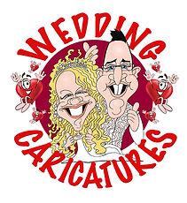 weddinglogoopto.jpg