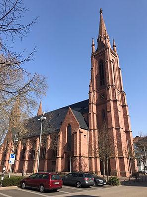 Lampertheim.jpg