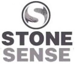 StoneSense