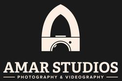 Amar-Studios-Logo