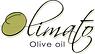 Griekse olijfolie extra virgin Olimato