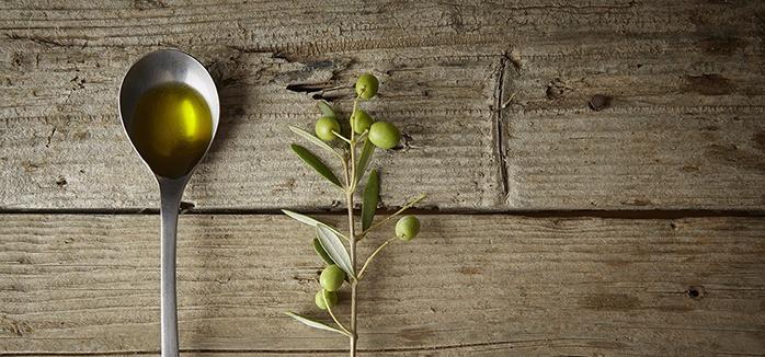 Griekse olijfolie van Olimato: van olijf tot olijfolie!
